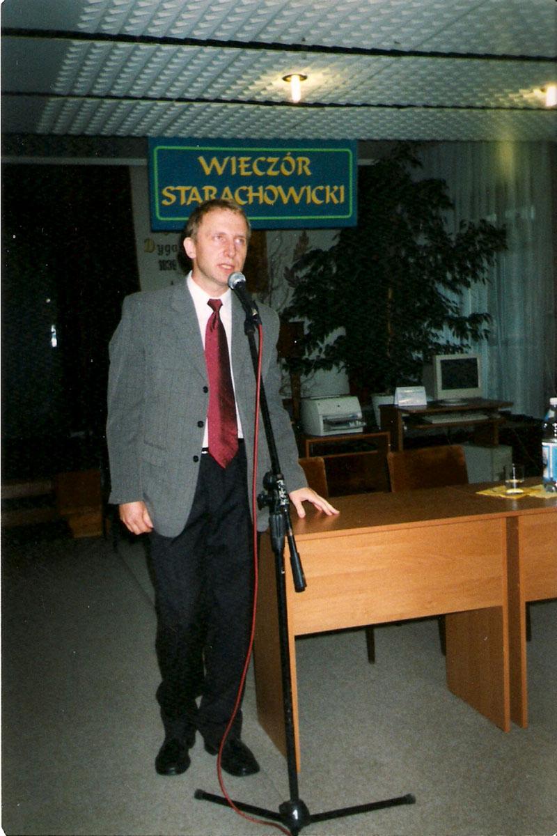 https://miroslawkowalski.pl/wp-content/uploads/2020/06/Starachowice-2004.jpg